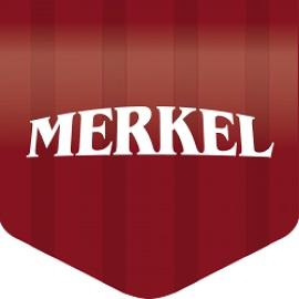 MERKEL GRANATE 30x30