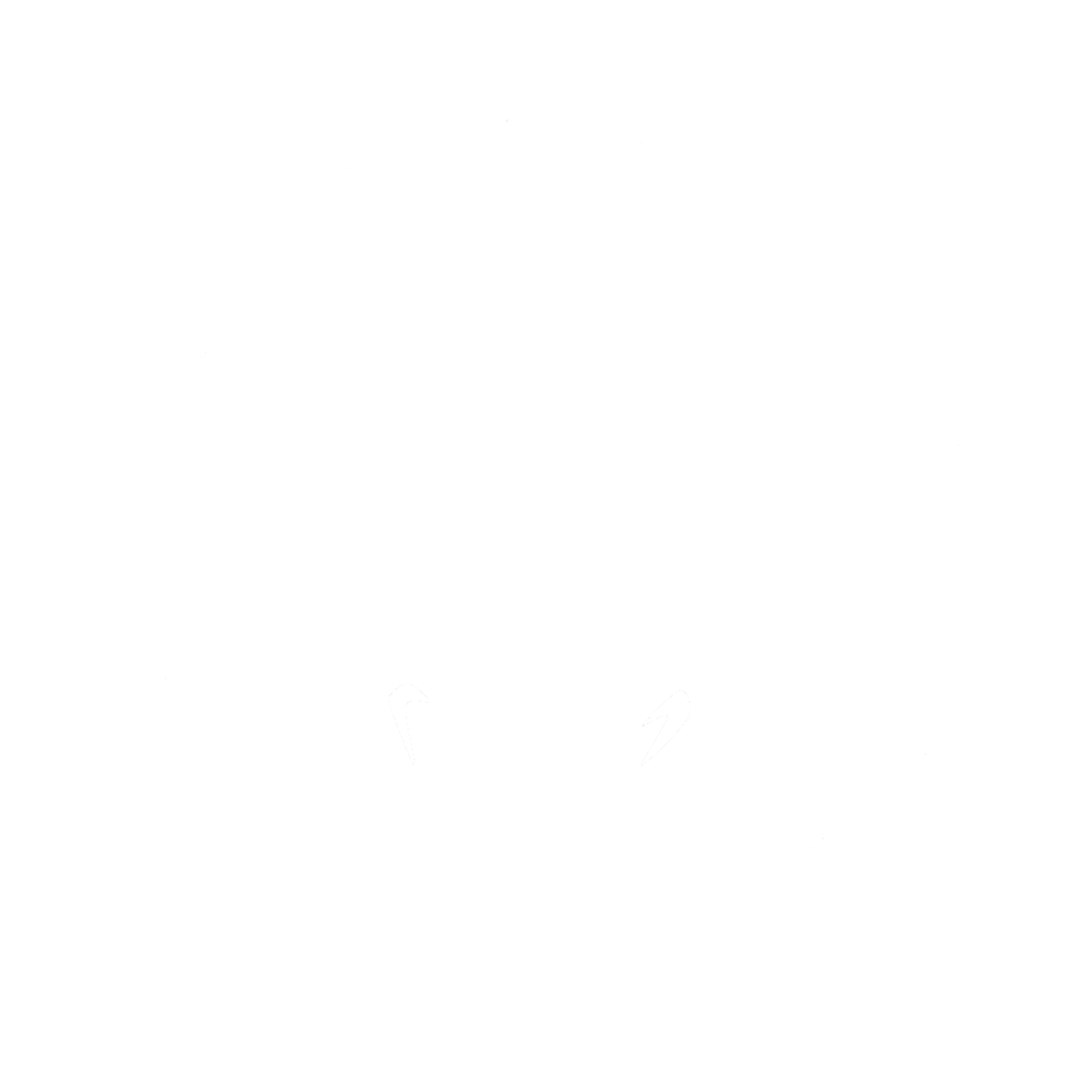 logo-spanishunter