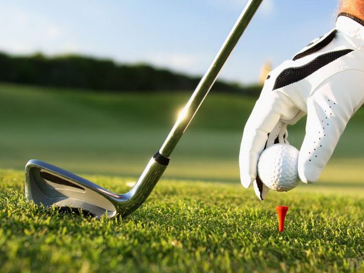 d89c6cfe12f90b135f514a6382507008--golf--sport-golf