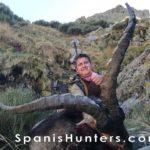 2017-11-13_043 Gredos Ibex (50%)