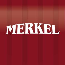 MerkelKlammerLogo_250x250