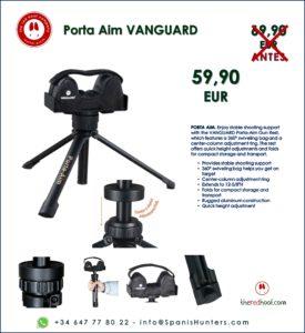 170823 RH - PORTA AIM - 59 EUR