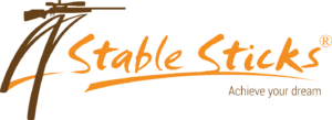 logo-4-stable-stick